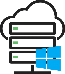 cloud-server-windows-W750xH855